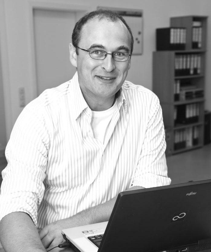 Sven Husen | Husen Steuerungstechnik
